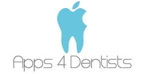 Apps4Dentists