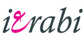 iArabi Ltd