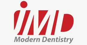 Journal of Modern Dentistry