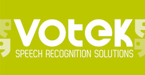 Votek (Arabic Voice Recognition Technology)
